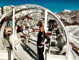 Formigal-Mountain-Lounge