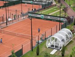 Intormation-Center-in-Roland-Garros