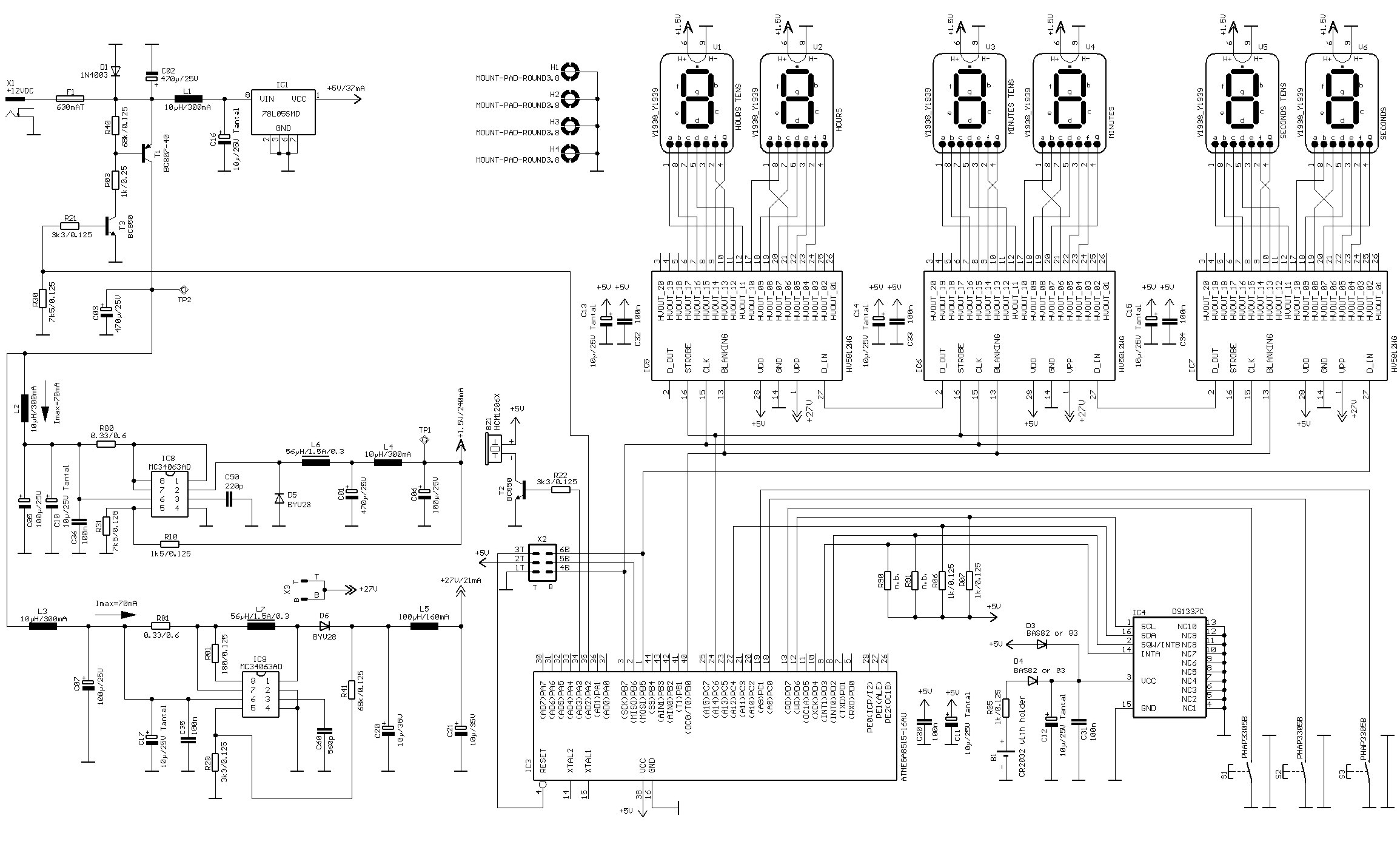 Lutron Dimmer Wire Diagram