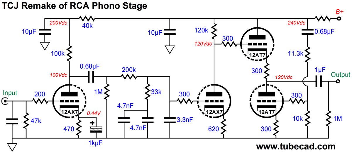 Draw Schematic Simple Parallel Circuit