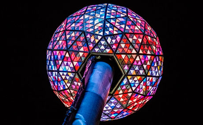 Image result for the ball drop[
