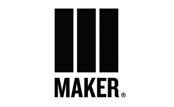 Maker Studios To Be Hit By Roughly 80 Layoffs, Will ...