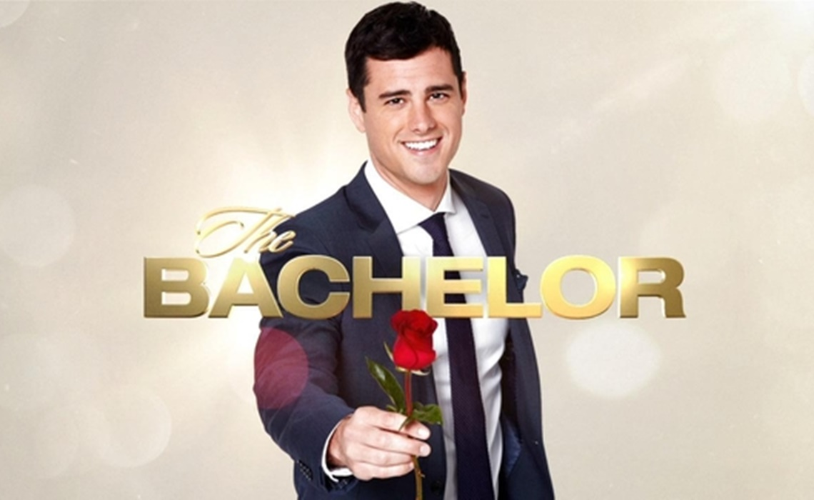 Αποτέλεσμα εικόνας για the bachelor