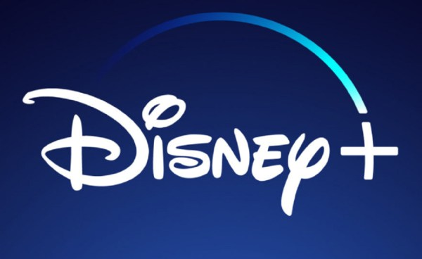 Disney Unveils Name Of Upcoming Streaming Service, Will ...