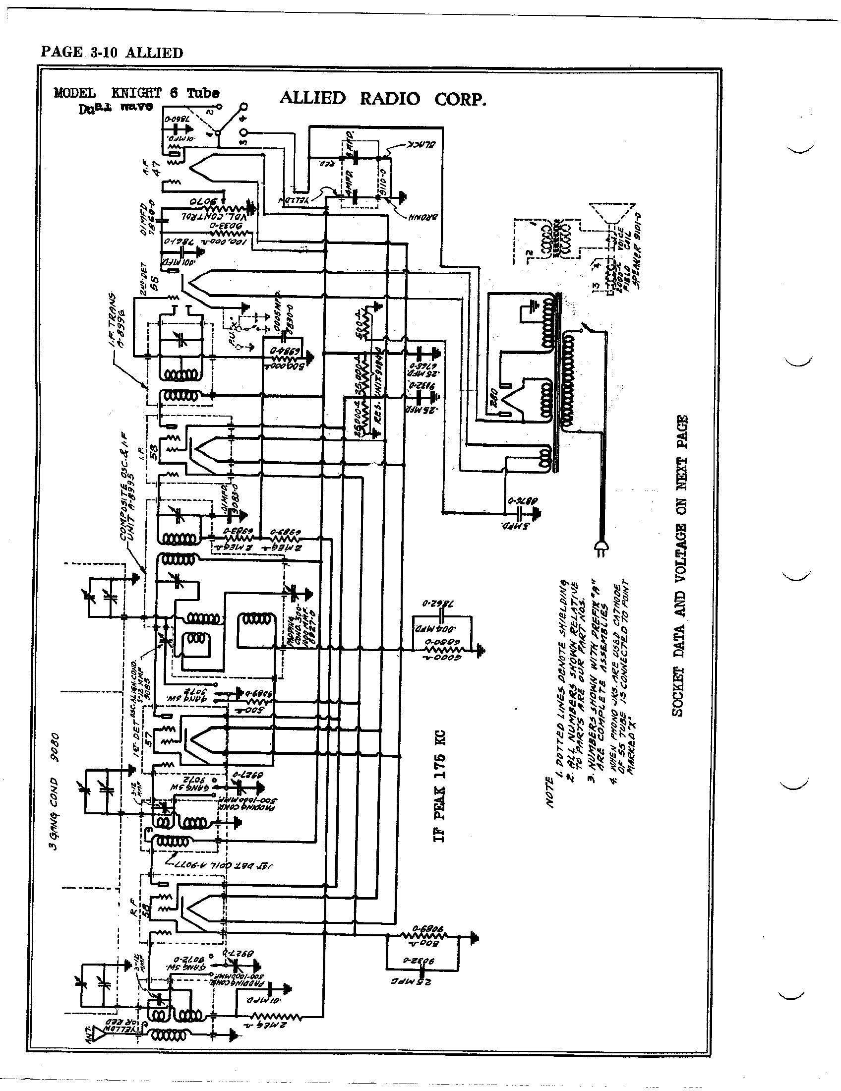 Radio Schematics Diagrams Ciplatadalafilfo