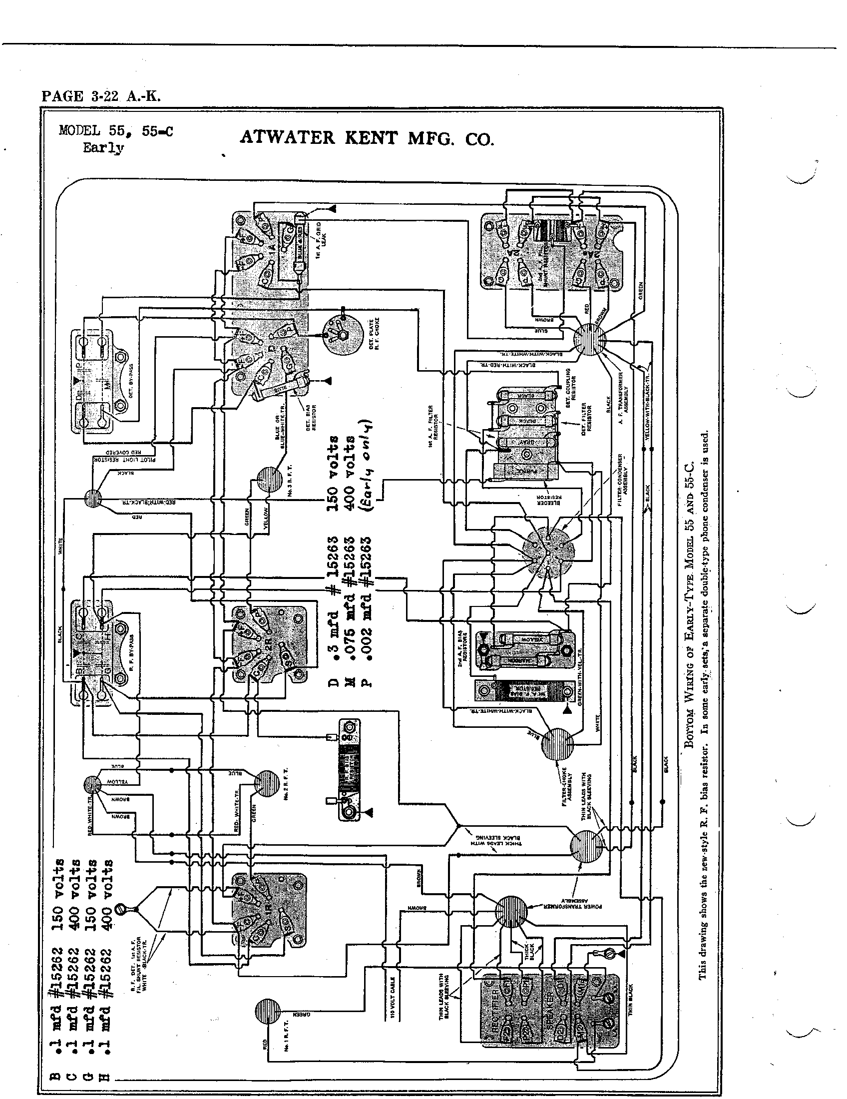 Wiring Diagram For Wheel Horse 211 3 Wheel Horse Ignition