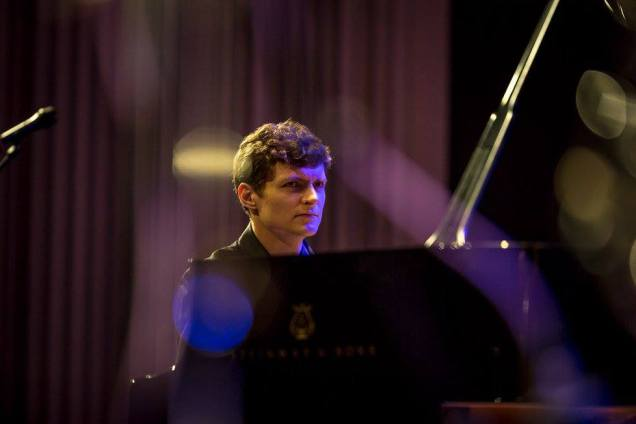 Maciej Tubis