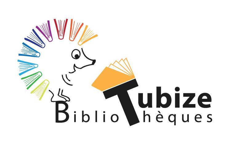 Bibliothèques de Tubize