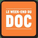 Logo-we-du-doc