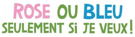 Logo_RoseOuBleu