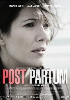 Post-Partum-Delphine-Noels-David-Lambert-Belgique_affiche_film