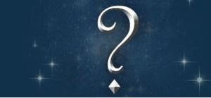 Opération «Sacs mystères»