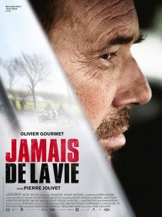 Affiche-JAMAIS-DE-LA-VIE-WEB-228x304