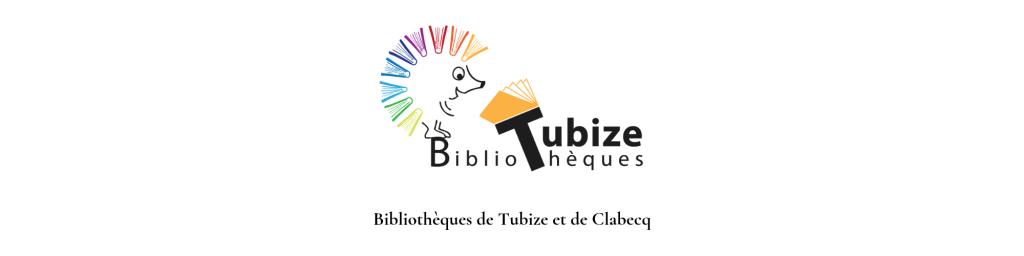 Règlement des bibliothèques de Tubize et Clabecq
