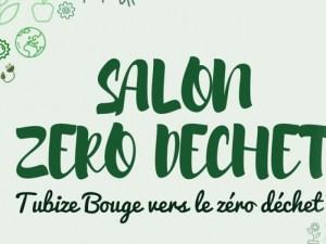 Salon Zéro Déchet