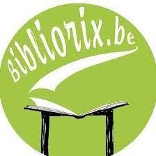 Bibliothèque de Rixensart