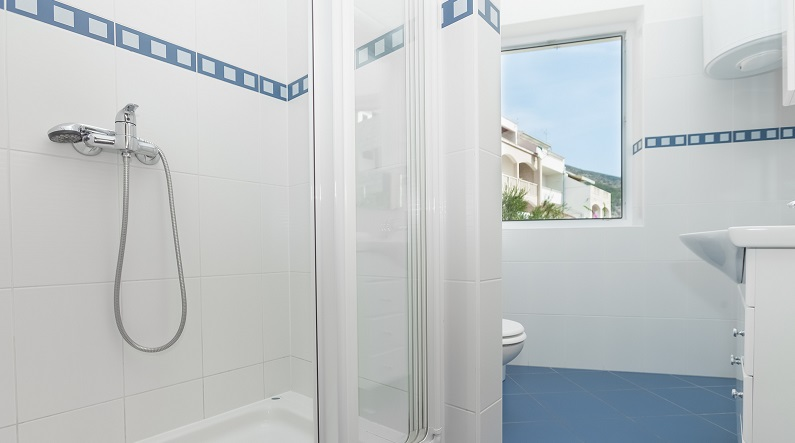 Tub To Shower Conversion Contractors In Houston TX