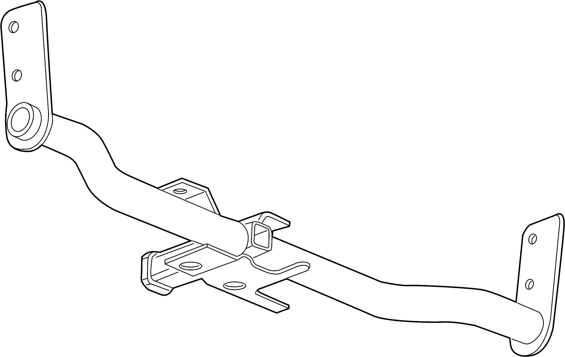 Gmc Terrain Parts Diagram Gmc Wiring Diagram Images