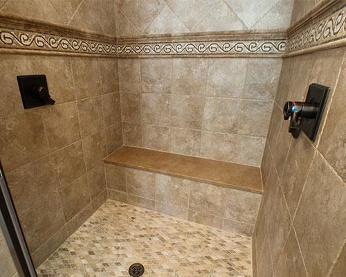 shower repair services tubworx