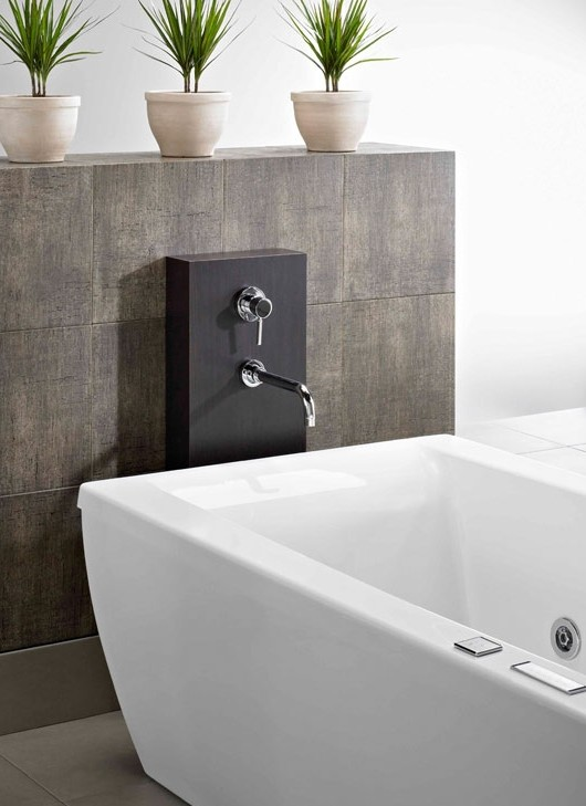 tub faucets for freestanding bathtubs