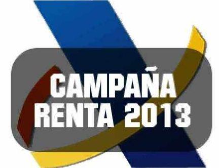 https://i1.wp.com/www.tucapital.es/wp-files/2014/renta-2013.jpg