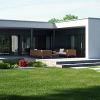 Ofertas Casas modulares y de madera desde España