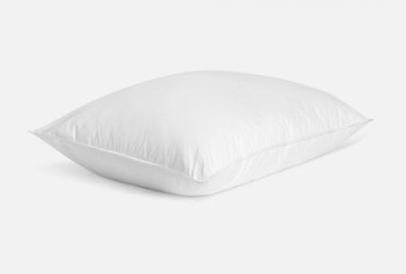 the best luxury pillows tuck sleep