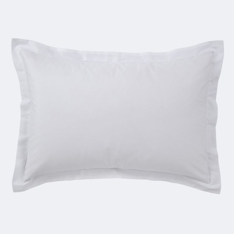 best pillow shams reviews and buyer s