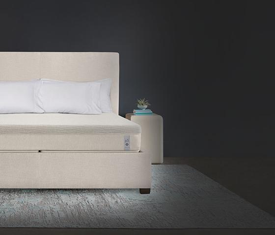 sleep number mattress review 2021