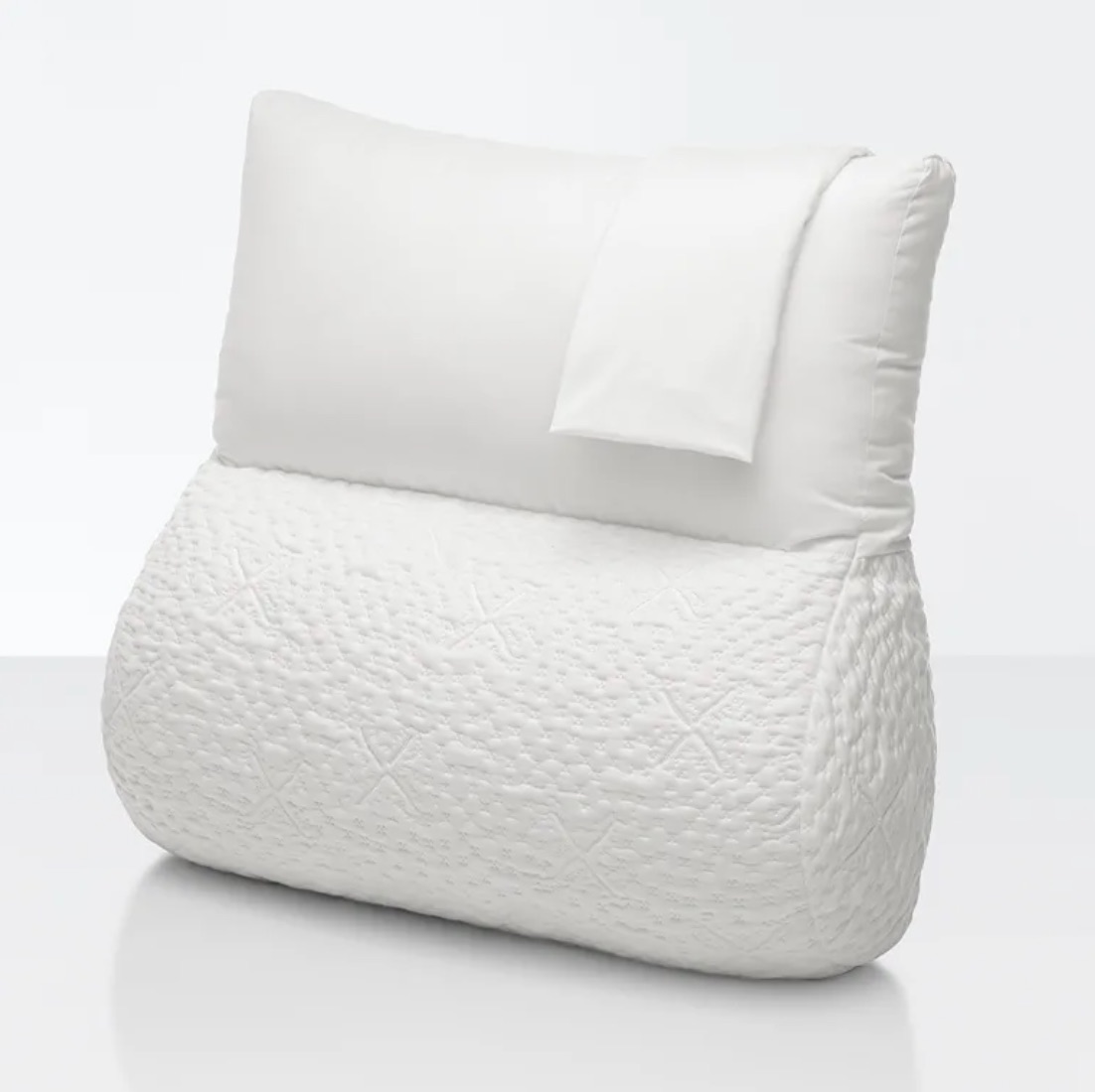 the best reading pillows top picks