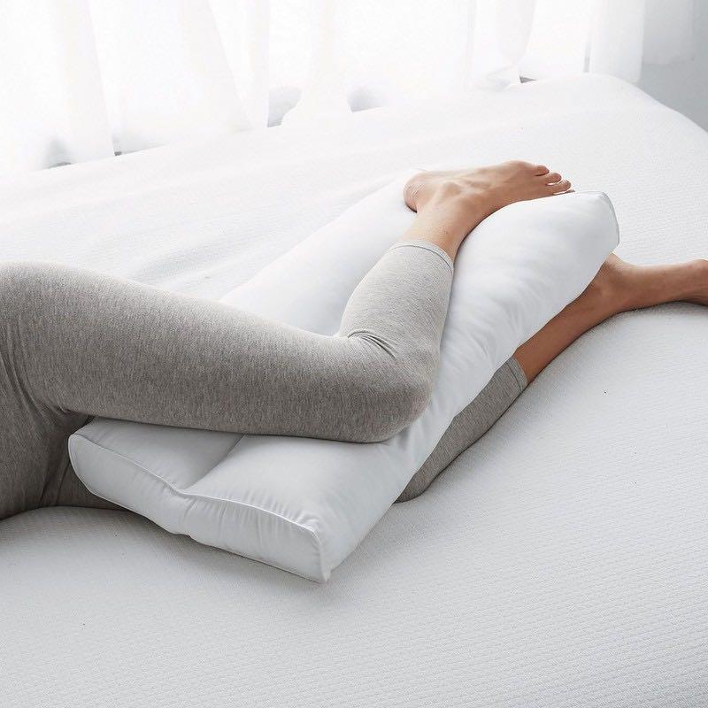 the best knee pillows 2021 reviews