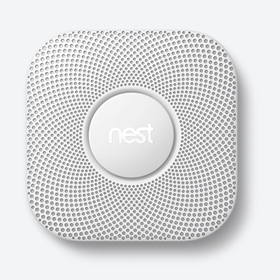 nest-protect-smoke-co-alarm