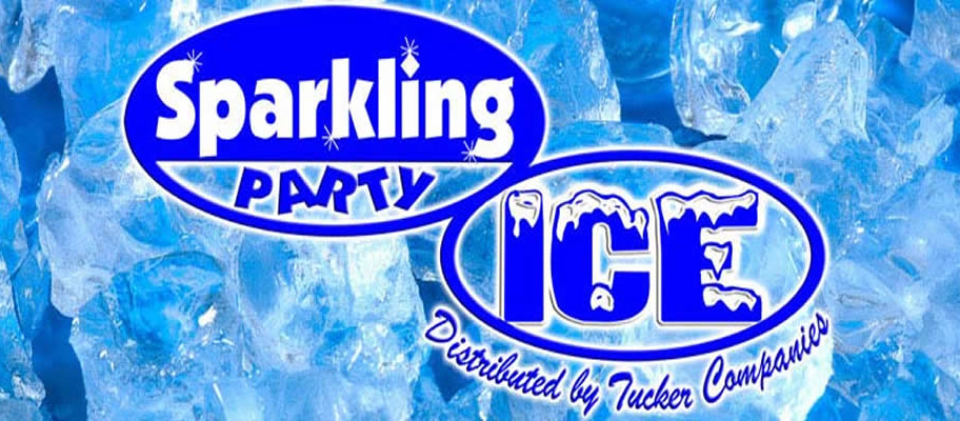 sparkling-party-ice-slide