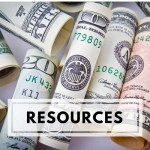 Resources-old