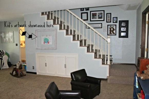 playroom1 tuckinginsuperheroes.com
