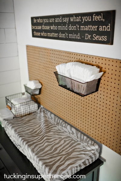 nursery changing table.jpg