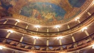 opera house manaus