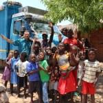 MTMTMK Malawi