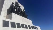 Heroes of Ayacucho