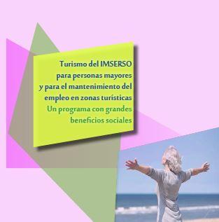 ervicios Sociales del Ayuntamiento de Requena ayudará en la tramitación a todas aquellas personas que lo necesiten.