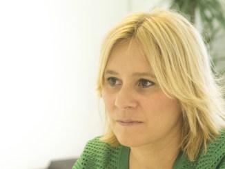 """""""La concejal de educación y portavoz socialista, Regina Llavata, muestra una grave carencia de sensibilidad hacia los padres y su departamento suma constantes errores en la gestión de los servicios públicos""""."""