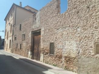 Las actuaciones de rehabilitación ascienden a 437.000 € y están incluidas en el Programa Operativo de Fondos Europeos de Desarrollo Regional (FEDER) de la Comunidad Valenciana.