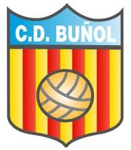 Club Deportivo Buñol.