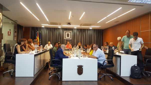 Litoral del Este exige 25 millones, además, como indemnización por Porxinos.
