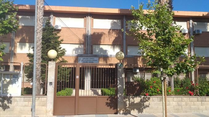 El 70% del dinero invertido provienen de las subvenciones que el Ayuntamiento ha conseguido otras administraciones como la Generalitat y la Diputación.