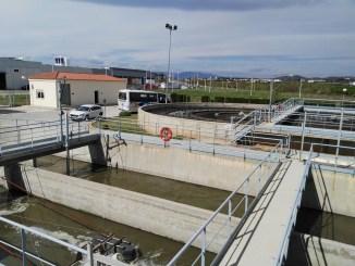 El municipio pasa de pagar 70.000 euros de penalización en el año 2011 a 0 euros en el ejercicio de 2018.