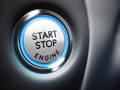 Ignition Replacement & Ignition Repair