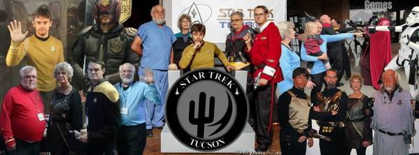 Star_Trek_Tucson