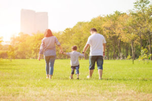 Life Insurance Benefit from the Tucson Electrical JATC