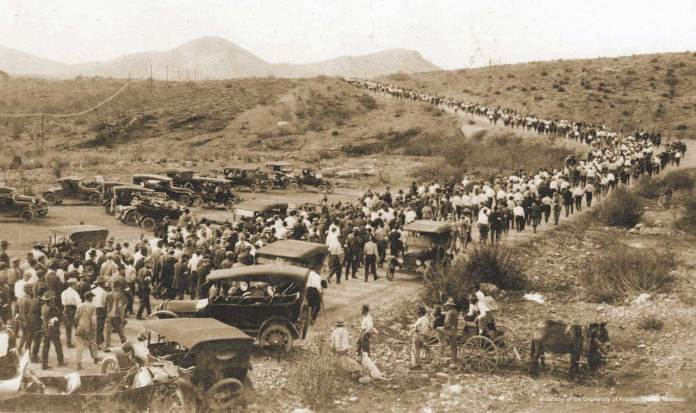 Image result for JUL 12, 2019 The U.S. Deported a Million of Its Own Citizens to Mexico During the Great Depression